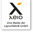 xeio printgroup